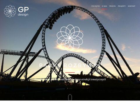 Gpdesign.pl