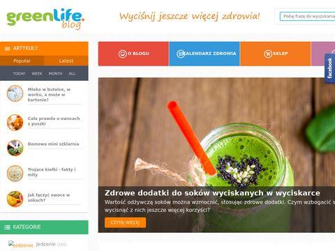 GreenLife.com.pl