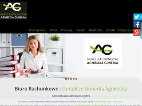 Gunerka.pl