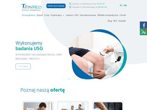 Finmed.com.pl