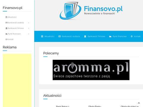 Finansovo.pl