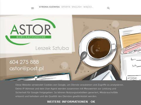 Firmaastorleszeksztuba.blogspot.com