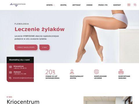 Flebonet.pl