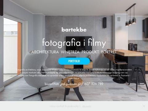 Fotograf.poznan.pl - fotografia architektury