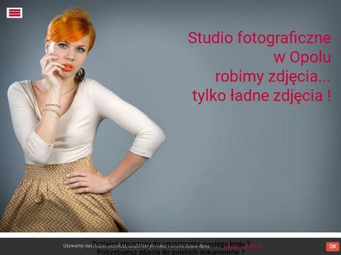 Fotografia.opole.pl wywołanie odbitek