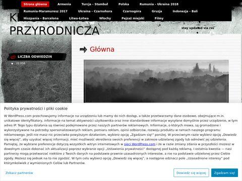 Fotoexist.wordpress.com