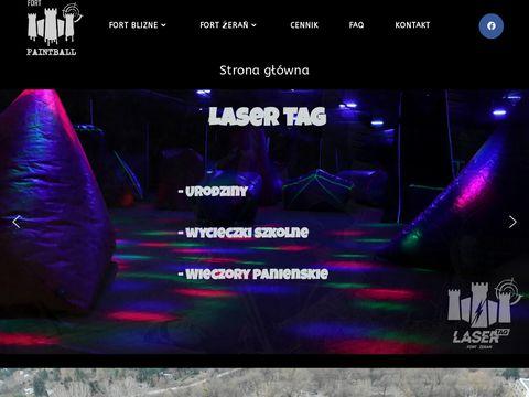 Fortblizne.pl
