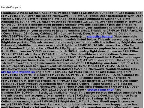 Fabrykabalonow.pl rekwizyty do fotobudki