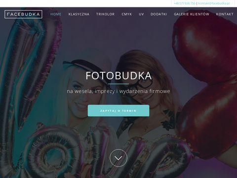Facebudka.pl