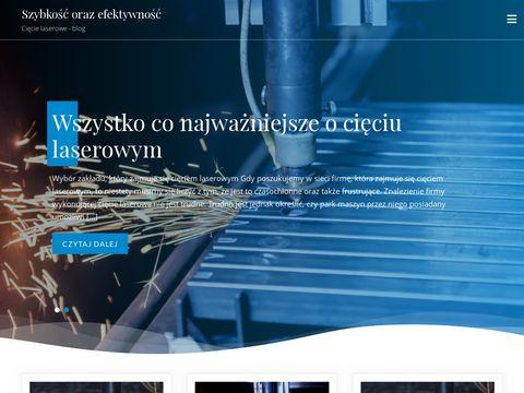 Fronty-meblowe.com.pl