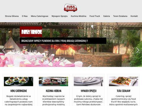 Fura-smaku.com.pl