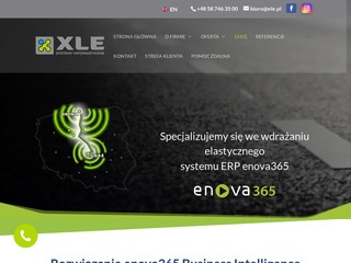 Xle.pl optimed24