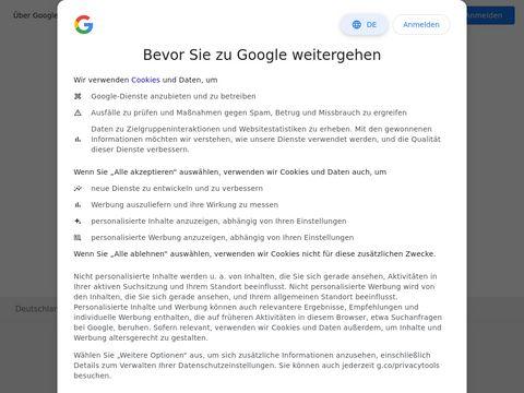 Zelono.net - zadbaj o swój trawnik
