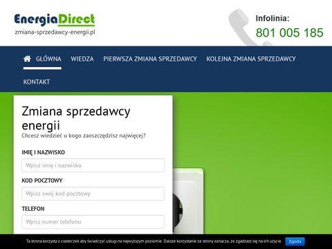 Zmiana-sprzedawcy-energii.pl