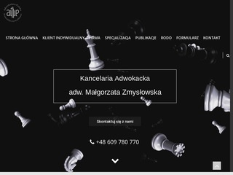 Adwokat rozwód Wrocław