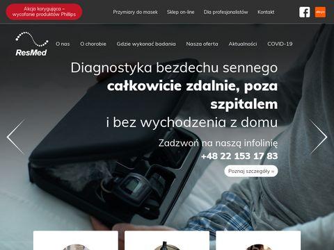 Zdrowysen.info