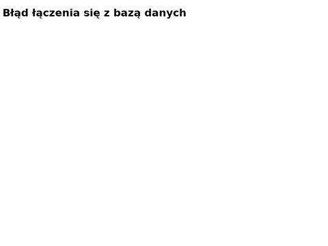 Ratyński piekarnia bułki Warszawa