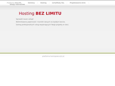 Polskabankowosc.com.pl - aktualne rankingi