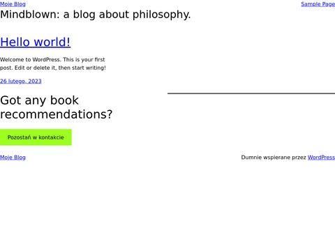 Polskiepozyczki.com.pl bez sprawdzania zadłużenia