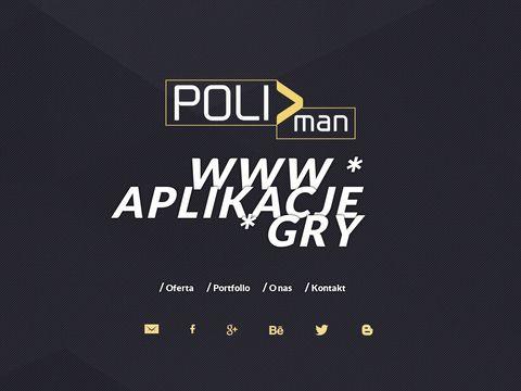 Poliman.pl