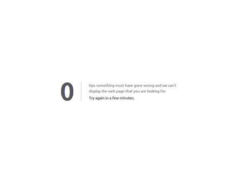 Poleform.pl
