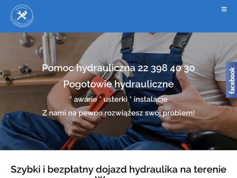 Pomochydrauliczna.com.pl