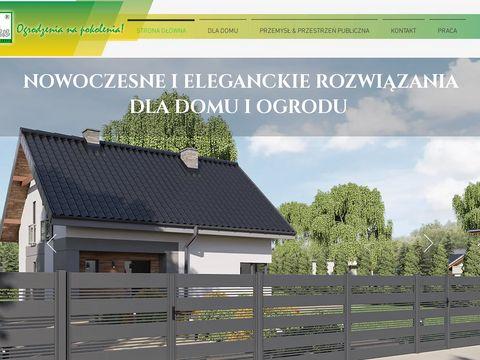 Pomex.com.pl
