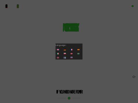 PowerNeed.com