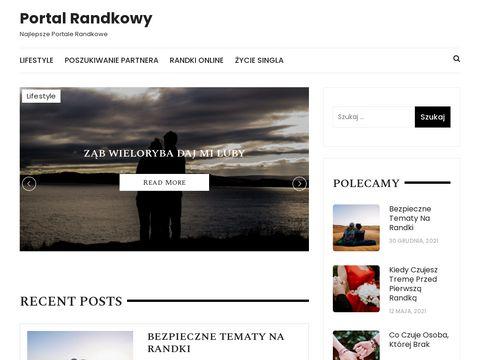 Portal-randkowy.com.pl