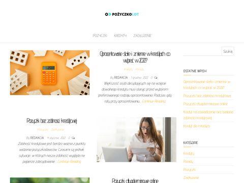 Pozyczkolot.pl