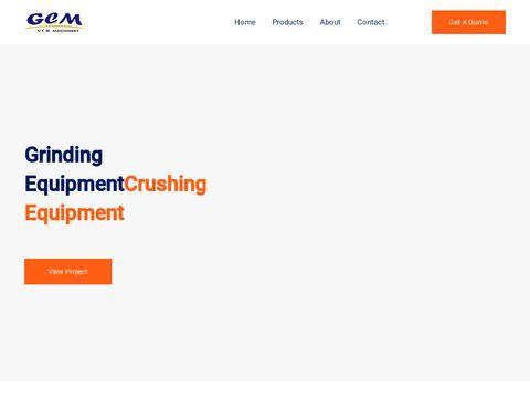 Panther-trans.pl