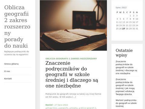 Party-dream.pl - organizacja wesel