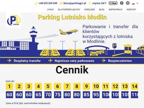 Parkingp1.pl