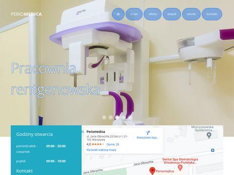 Periomedica.pl