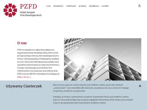 Pzfd.pl