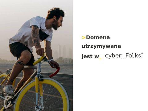 Psychotestyinowroclaw.pl