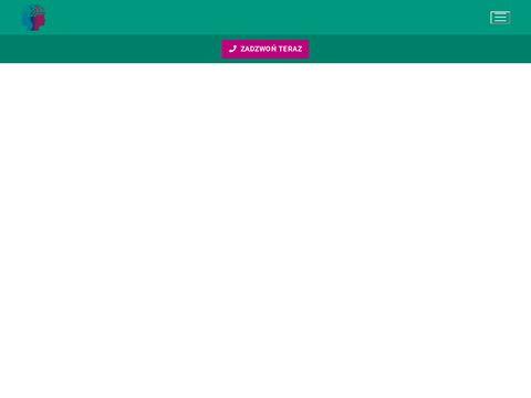 Psychoterapia-skuteczna.pl