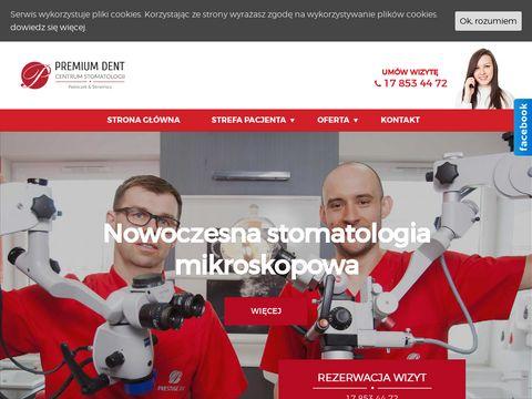 Premium-dent.com.pl