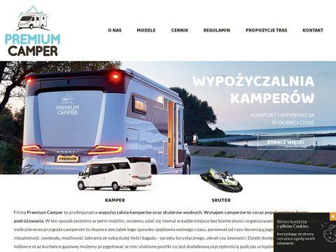 Premiumcamper.pl