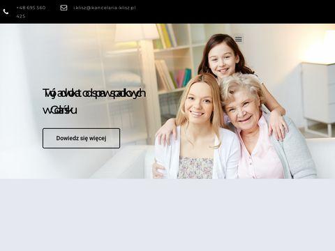 Prawo-spadkowe-gdansk.pl