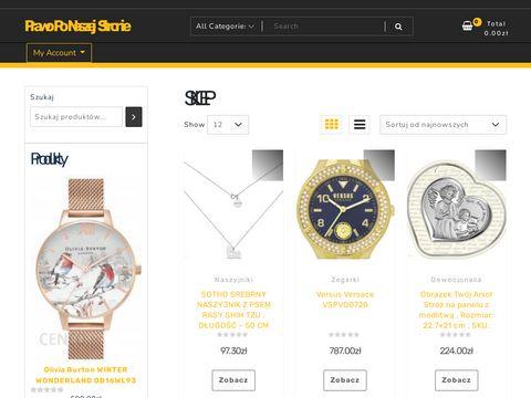 Prawoponaszejstronie.pl