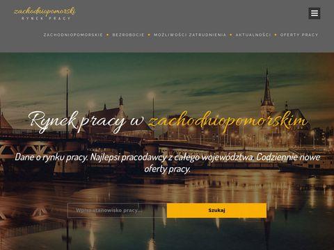 Praca-zachodnio-pomorskie.pl