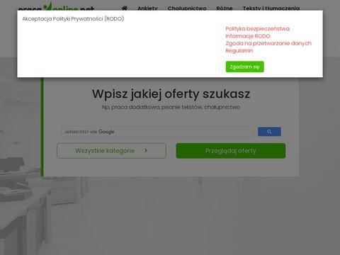 Pracuj-online.com