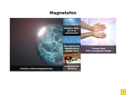 Elektronika samochodowa Kielce