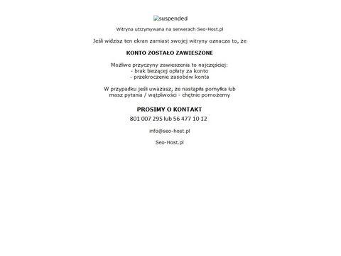 PRoteina PR storytelling Białystok