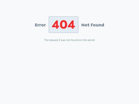 Profestparkiet.pl cyklinowanie Reda