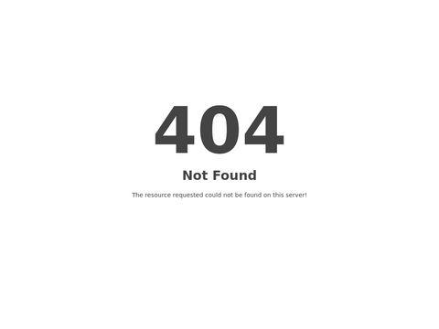 Wkłady kominowe - Prodmax