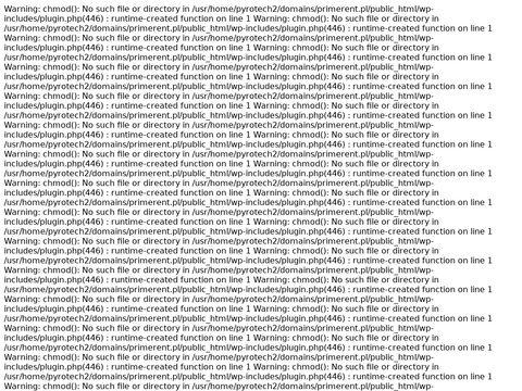 Primerent.pl wypożyczalnia samochodów