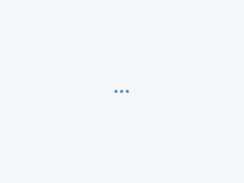 Strony internetowe dla przedszkoli