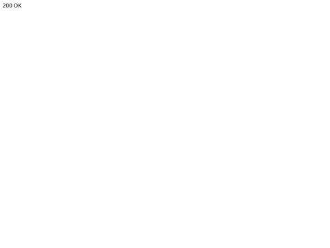 Przewozyautokarowewycieczki.pl B. K. Czapliccy